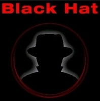 black hat hackers essay Black hat hackers search for unknown software vulnerabilities and attempt to derive benefit by either exploiting such vulnerabilities to steal data and damage.